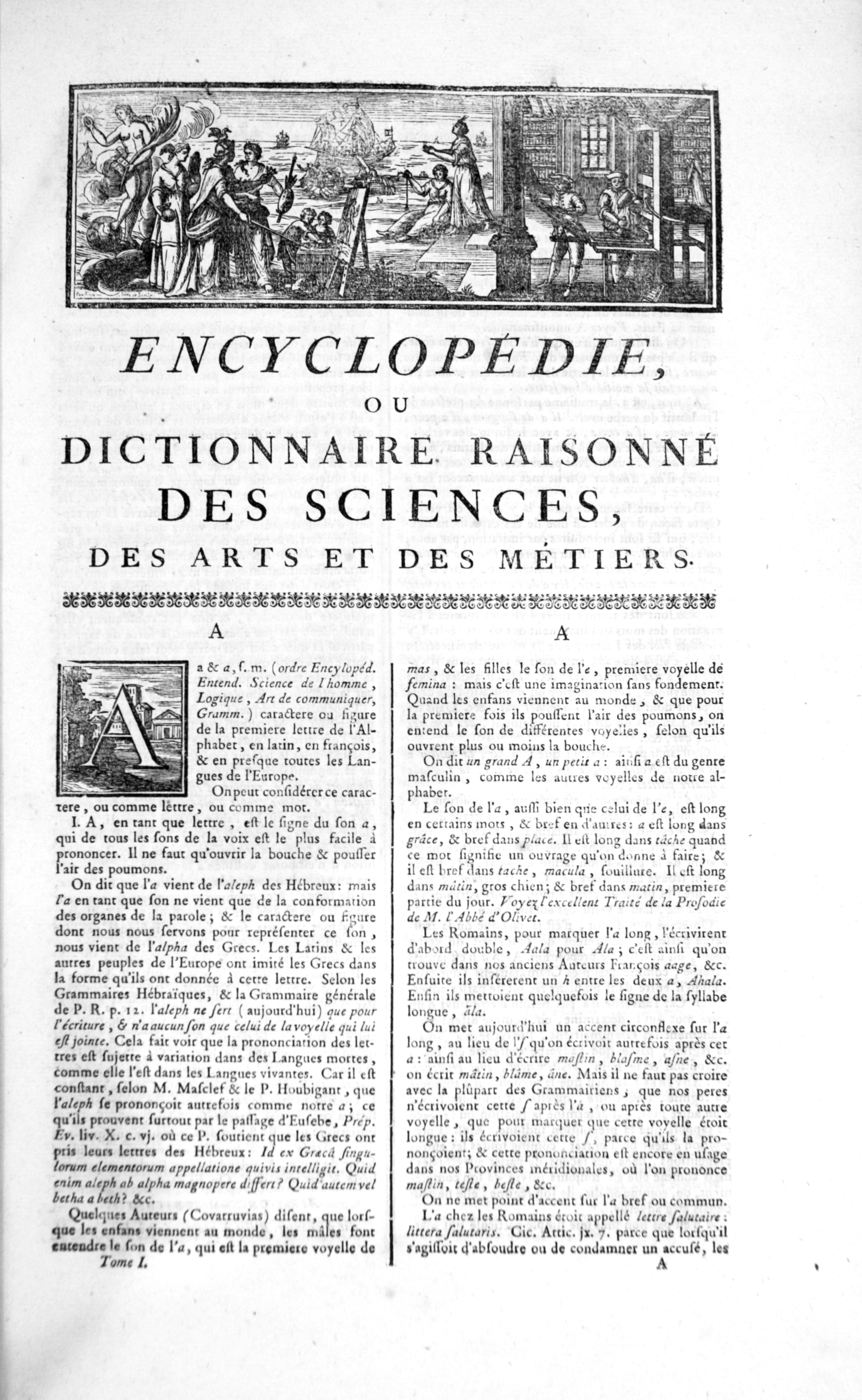 Encyclo_page1