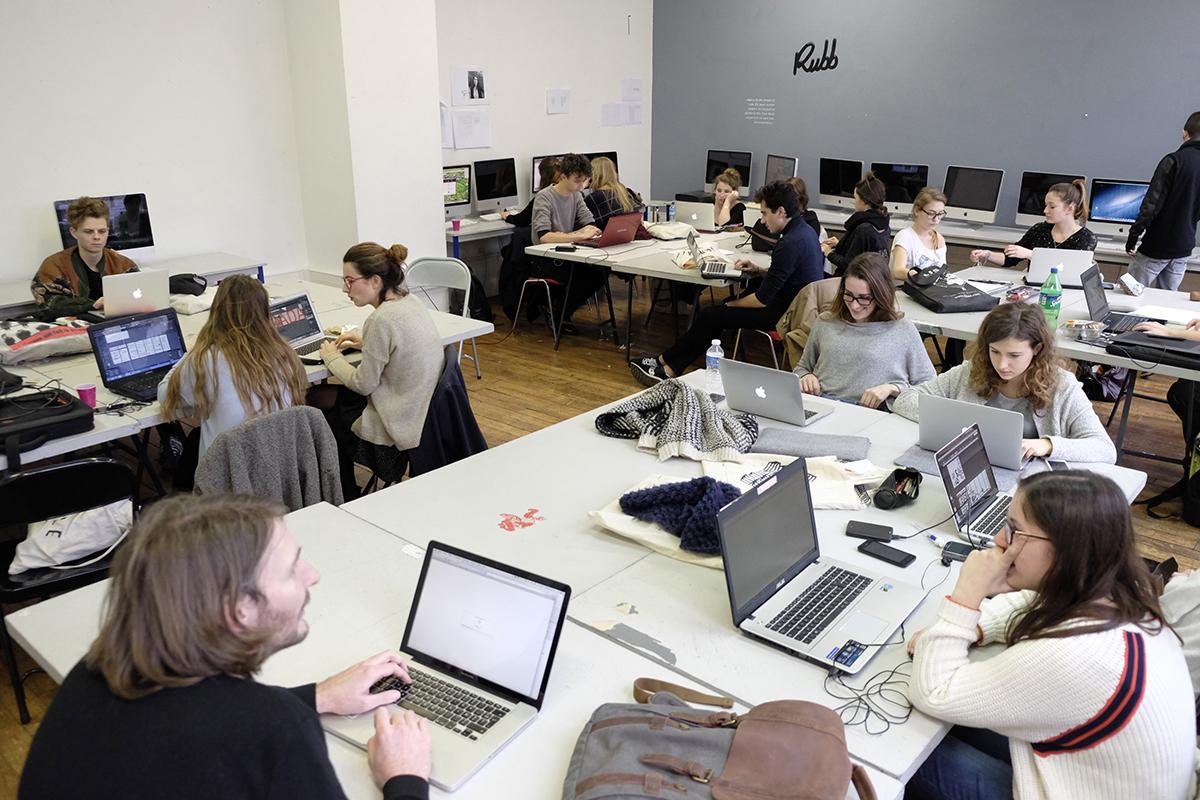 atelier_lisaa_encyclopedie_des_migrants_4